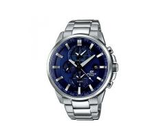 CASIO Edifice ETD-310D-2AV