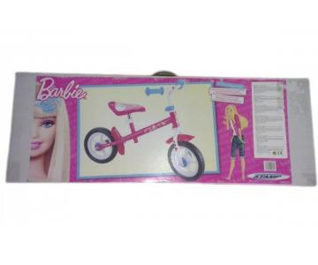 STAMP dečija guralica Barbie
