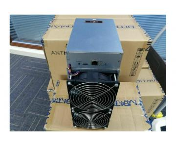 WTS: Bitmain Antminer S19 Pro 110 TH / s / Chat +14076302850