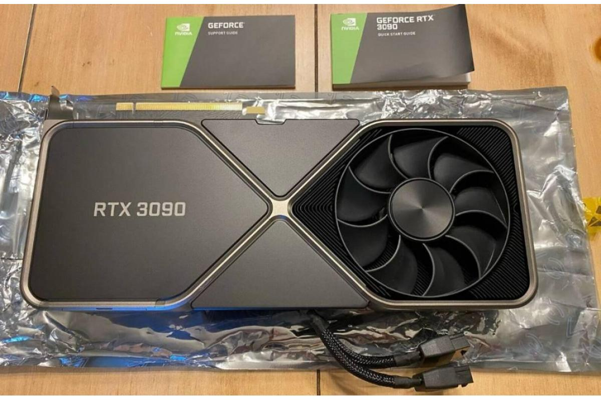 Buy Graphic cards for Bitcoins Mining and Gaming - 4/4