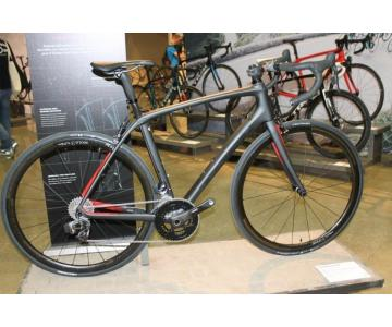 2021 Specialized Epic Pro